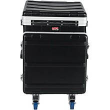 Gator GRC PU Pop-up Console Rack Level 1  12X10 Space