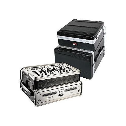 Gator GRC Slant-Top Console Rack Case-thumbnail