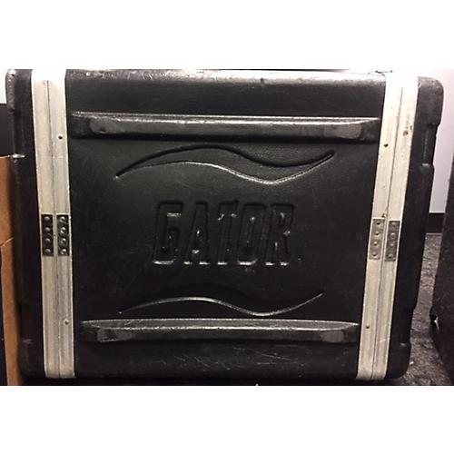 Gator GRC10X8 Rack Case Misc Stand-thumbnail