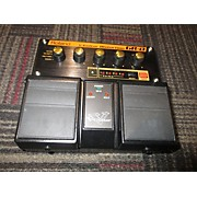 Roland GRD Distortion Effect Pedal