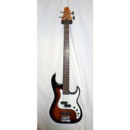 used samick greg bennett corsiar 4 st bass electric bass guitar guitar center. Black Bedroom Furniture Sets. Home Design Ideas