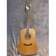 used acoustic guitars guitar center. Black Bedroom Furniture Sets. Home Design Ideas