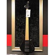 MTD GRENDEL 5STR Electric Bass Guitar