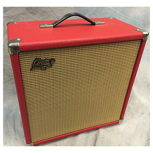 Fender GRETA SC112 Guitar Cabinet-thumbnail