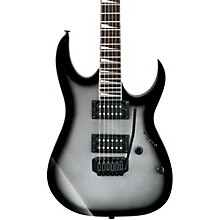Ibanez GRG120BDX Electric Guitar