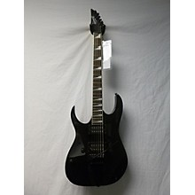 Ibanez GRG120BDX Left Handed Electric Guitar