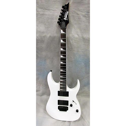 Ibanez GRG120BDX Solid Body Electric Guitar-thumbnail