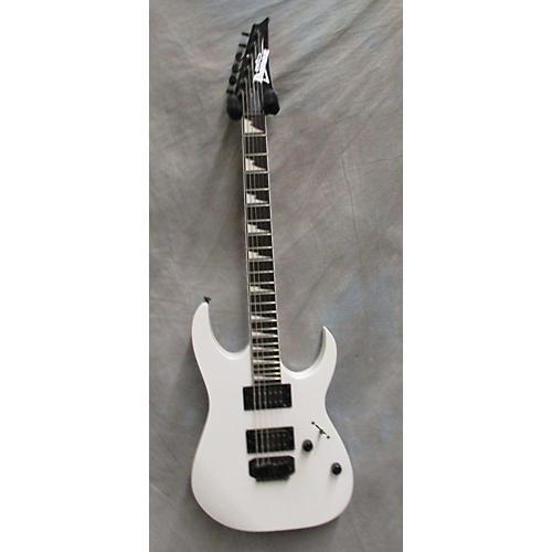 Ibanez GRG120BDX Solid Body Electric Guitar