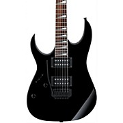 Ibanez GRG120BDXL Left-Handed Electric Guitar