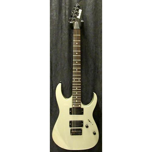 Ibanez GRG121 Solid Body Electric Guitar-thumbnail