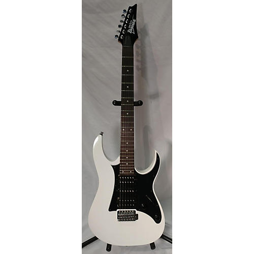 Ibanez GRG150 Solid Body Electric Guitar