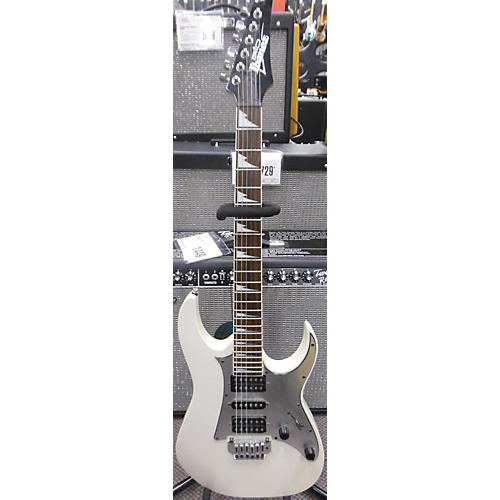 Ibanez GRG150DX Solid Body Electric Guitar-thumbnail