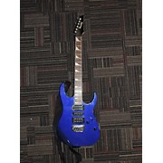 Ibanez GRG170DX Solid Body Electric Guitar