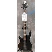 Ibanez GRG200BL Electric Bass Guitar