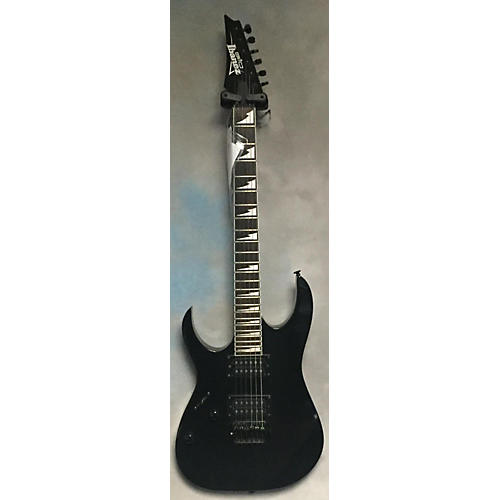 Ibanez GRG20Z Gio Left Handed Electric Guitar