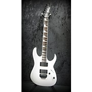 Ibanez GRG20Z Gio Solid Body Electric Guitar