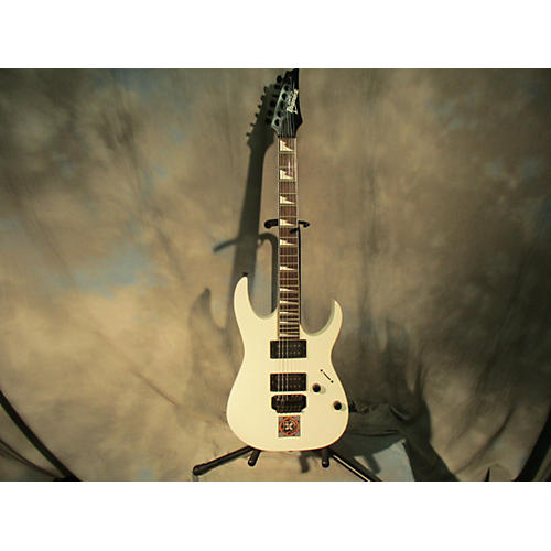 Ibanez GRG20Z Gio Solid Body Electric Guitar-thumbnail