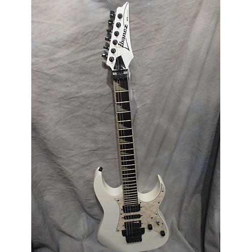 Ibanez GRG250DX Solid Body Electric Guitar-thumbnail