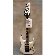 Ibanez GRG250DX Solid Body Electric Guitar