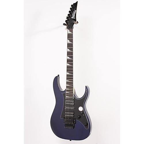 Ibanez GRG250DXB Electric Guitar Jewel Blue 886830915277