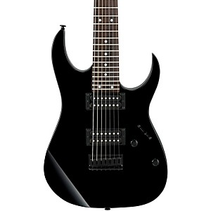Ibanez GRG7221 7 String Electric Guitar