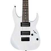 Ibanez GRG7221 7-string Electric Guitar