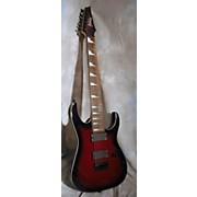 Ibanez GRG7321EX Solid Body Electric Guitar