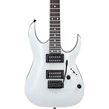 Ibanez GRGA120 GIO RGA Series Electric Guitar Level 1 White