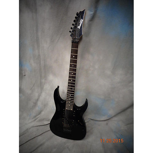 Ibanez GRGA32T Solid Body Electric Guitar-thumbnail