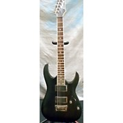 Ibanez GRGA32T Solid Body Electric Guitar