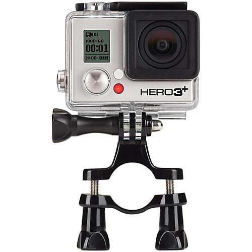 GoPro GRH30 Handlebar Seatpost Pole Mount-thumbnail