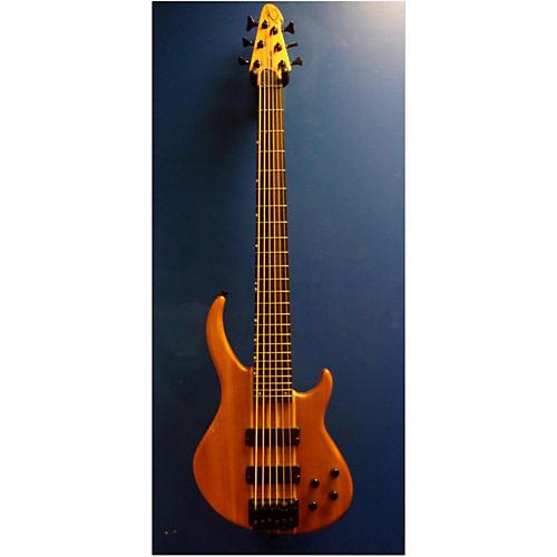Peavey GRIND BXP 6 STRING Electric Bass Guitar-thumbnail