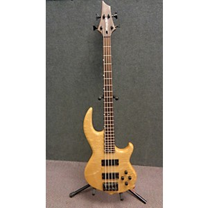 Pre-owned Conklin Guitars GROOVE TOOLS GT4 Electric Bass Guitar