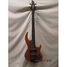 Conklin Guitars GROOVE TOOLS GT4 Electric Bass Guitar