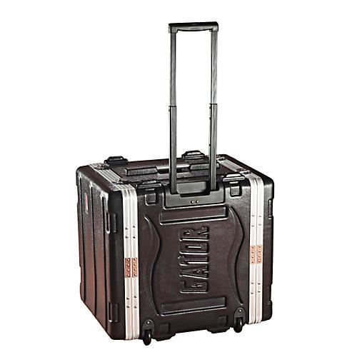 Gator GRR-10L Roller Rack Case-thumbnail