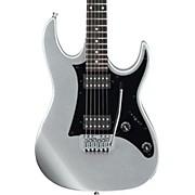 GRX20Z GIO RX Series Electric Guitar