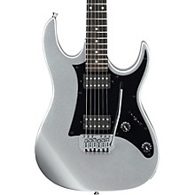 Ibanez GRX20Z GIO RX Series Electric Guitar
