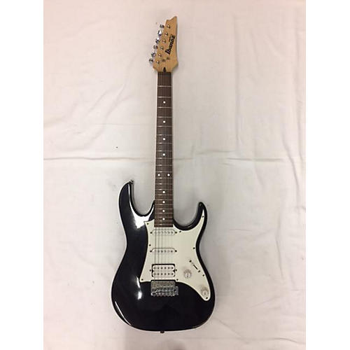 Ibanez GRX40 Solid Body Electric Guitar