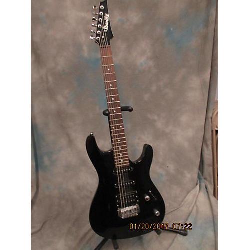 Ibanez GRX40z Solid Body Electric Guitar