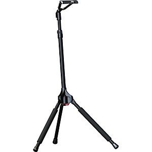 Ultimate Support GS-100 Genesis Single Guitar Stand by Ultimate Support