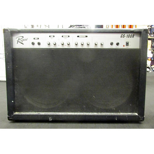 Rogue GS-100R Guitar Combo Amp-thumbnail