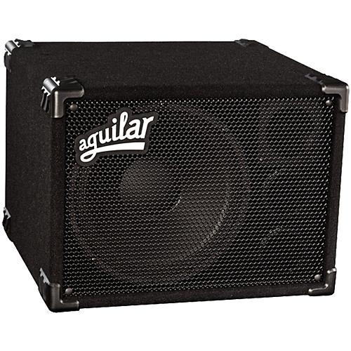 Aguilar GS 112 Single 12