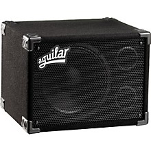Aguilar GS 112NT 1x12 Bass Cabinet Level 1