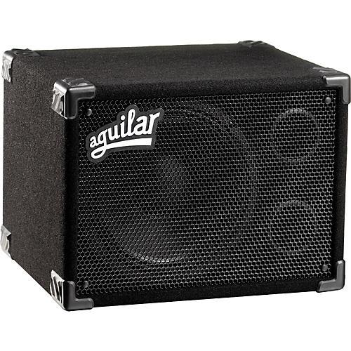 Aguilar GS 112NT 1x12 Bass Cabinet-thumbnail