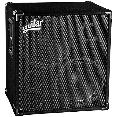 Aguilar GS 212 Bass Cab