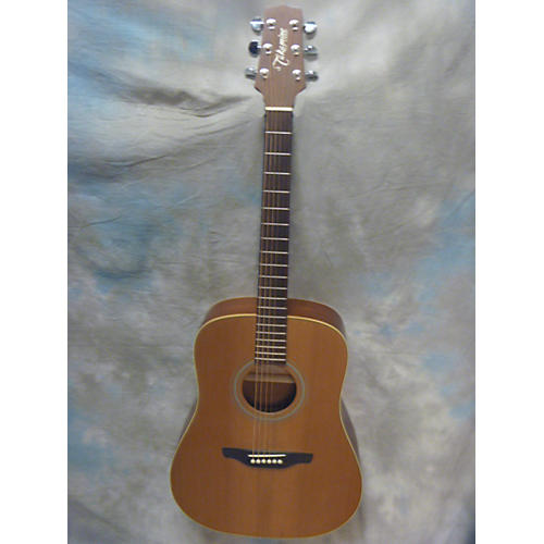 Takamine GS-330S Acoustic Guitar-thumbnail