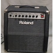 Roland GS 405 Guitar Combo Amp