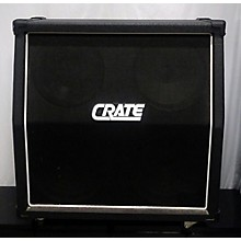 Crate GS-412S Guitar Stack