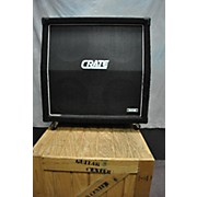 Crate GS-412SS Guitar Cabinet