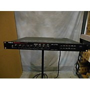 Roland GS-6 Multi Effects Processor